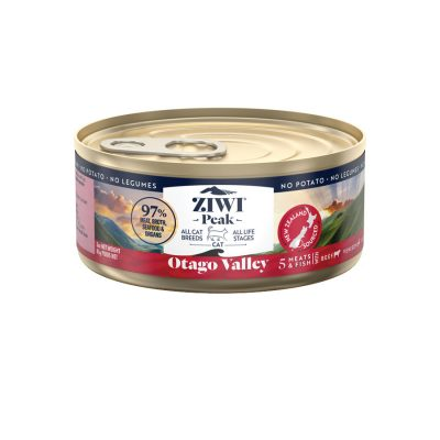 cat_ziwi-peak-canned-providence-otago-valley