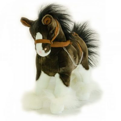 1007_30-Bocchetta-Rimsky-Clydesdale-Horse-Pony-Stuffed-Animal-Soft-Plush-Toy-8997002560637-600x600