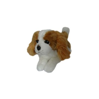 407_28_br-Bocchetta-Phoebe-Cavalier-King-Charles-Spaniel-Puppy-Stuffed-Animal-Soft-Plush-Toy-8997007501178
