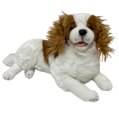 451_50-Bocchetta-Izzy-King-Charles-Cavalier-Lying-Realistic-Stuffed-Animal-Soft-Plush-Toy-8993462016523