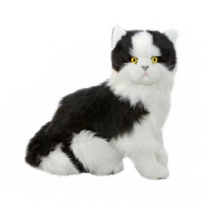 632_34-Bocchetta-Angus-Cat-Sitting-Realistic-Stuffed-Animal-Soft-Plush-Toy-8993462007934