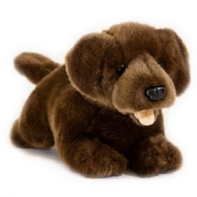 406_28_br-Bocchetta-Coco-Chocolate-Labrador-Stuffed-Animal-Plush-Toy-1-8993462119422-600x600