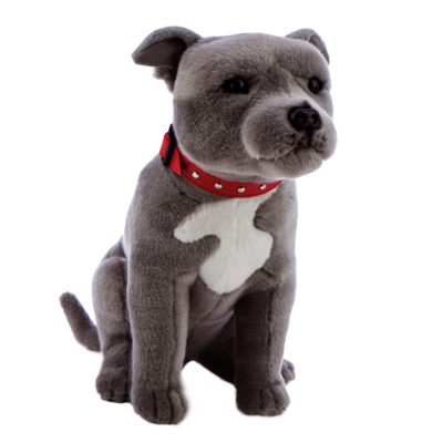 466_32_gry-Bocchetta-Storm-Staffordshire-Bull-Terrier-Stuffed-Animal-Soft-Plush-Toy-8997007500966