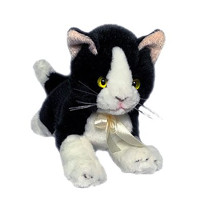 651_22-Bocchetta-Mango-Piebald-Kitten-Stuffed-Animal-Soft-Plush-Toy-8993462070150